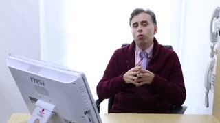 طول درمان ارتودنسی چقدر است؟ | دکتر قریشی
