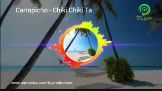Carrapicho - Chiki Chiki Ta