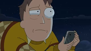 انیمیشن Rick and Morty ریک و مورتی فصل 4 قسمت 5 با زیرنویس فارسی