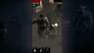 تریلر بازی 99 dead pirates  اندروید