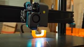 بهترین پرینتر های سه بعدی جهان که پیتزا هم چاپ می کنند