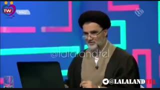 افشاگری های شوکه کننده و ناباورانه از دولت و مجلس علیه شهید سلیمانی که پشت هر ایرانی را می لرزاندو موبر تنش سیخ می کند!